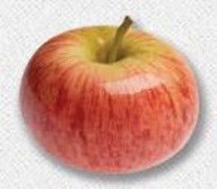 Apples - Gala - (Certified Organic)