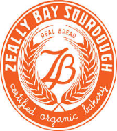 Zeally Bay Granola. 500gr