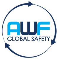 awfglobalsafety