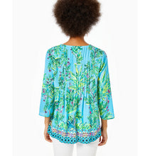 Load image into Gallery viewer, Marilina Tunic