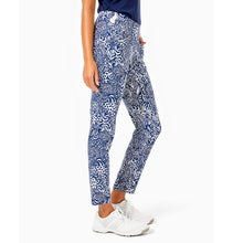 "Load image into Gallery viewer, UPF 50+ Luxletic 28"" Corso Pant"