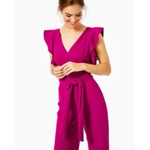 Load image into Gallery viewer, Kallie Jumpsuit