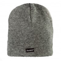 Stanfield's Wool Toque- Men's