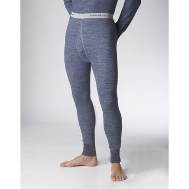 stanfield's wool long underwear