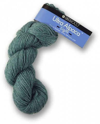 Yarn-Berroco Ultra Alpaca Light
