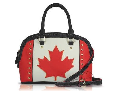 Canada Handbags - Canada, United Kingdom, U.S.A.