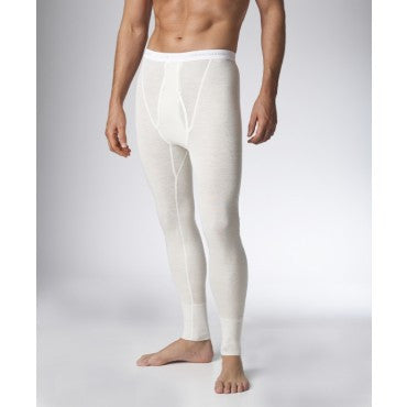 Standfields wool long johns