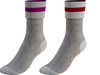 Socks Pook Super - Ladies