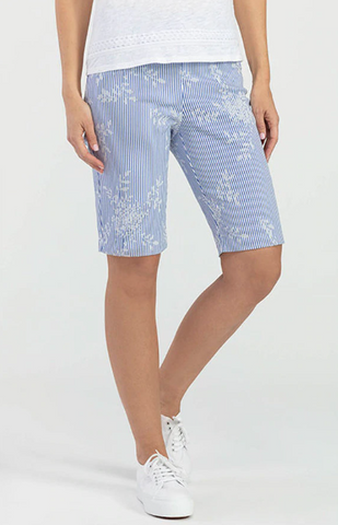Shorts - Tribal - Bermuda