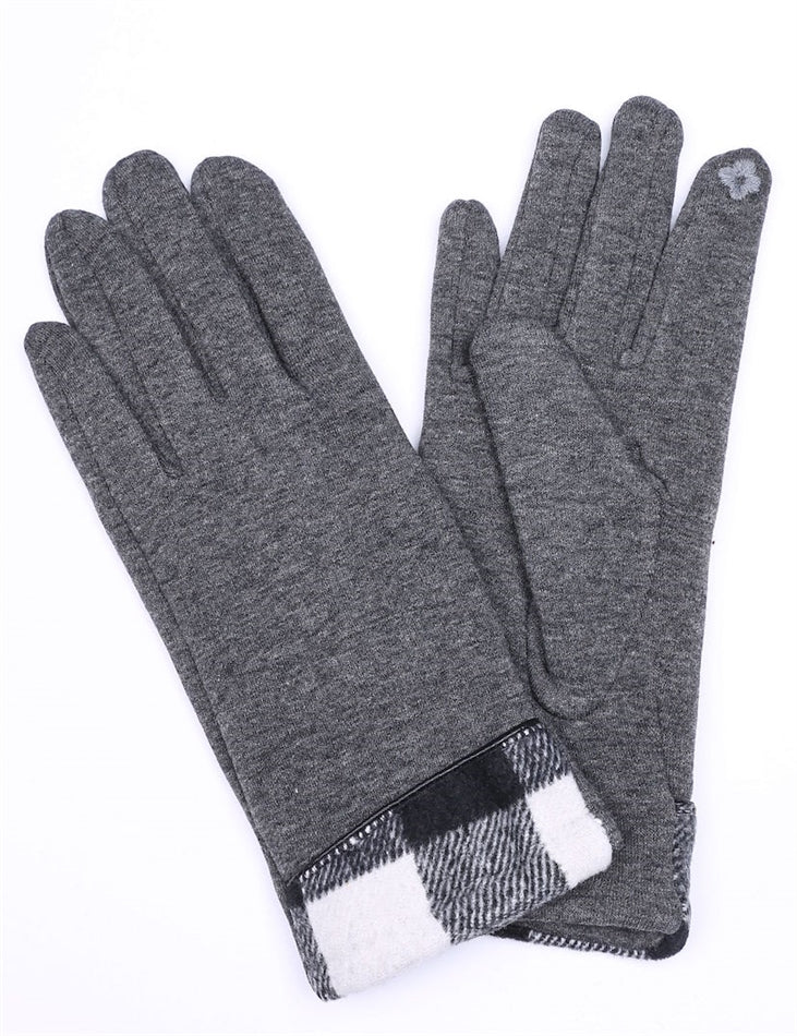 Gloves- Assorted Styles
