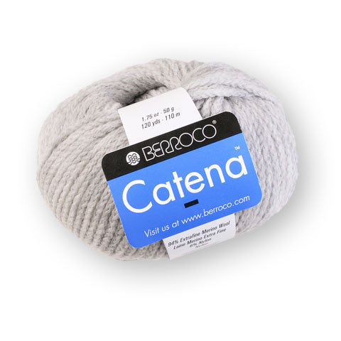 Yarn-Berroco Catena