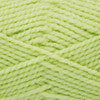 Yarn - King Cole Big Value Baby Chunky