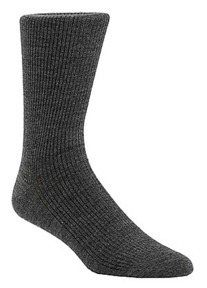 Socks - McGregor Wool Dress - Men 1503 1508