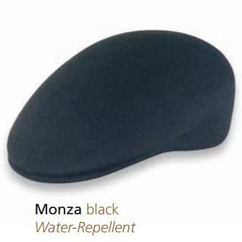 wool classic cap water repellent