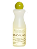 Natural  Eucalan Wool Wash