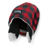 Hat- Pook Toque with ears Black