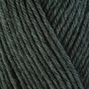 Yarn-Berroco Ultra Superwash Wool
