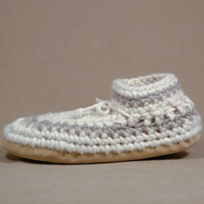 Padraig Slippers-Ladies