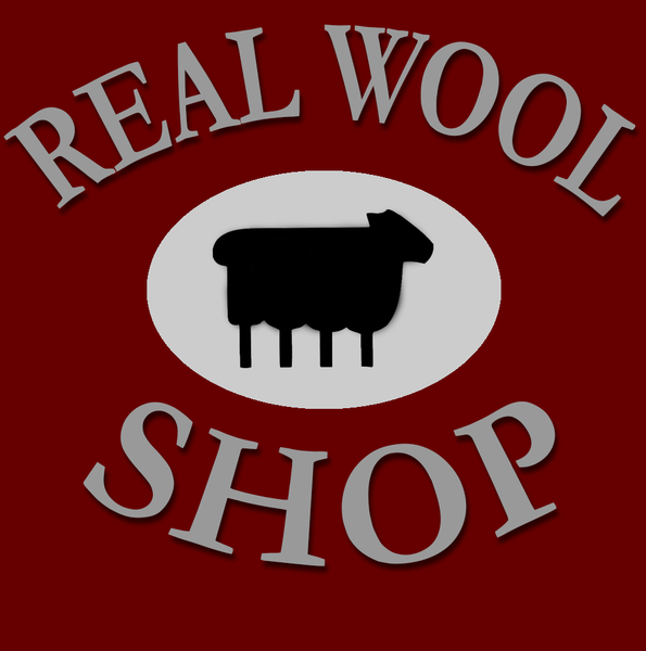 The Real Wool Shop