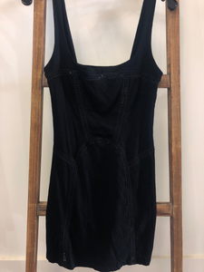 Free People Dress Size Extra Small