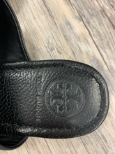 Load image into Gallery viewer, Tory Burch Casual Shoes Womens 8.5