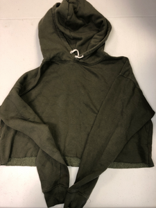 Wild Fable Sweatshirt Size Extra Large
