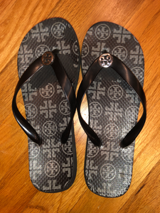 Tory Burch Sandals Womens 7