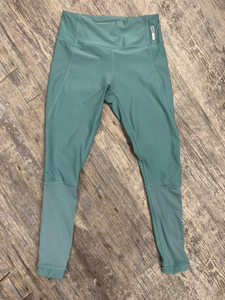 Rbx Athletic Pants Size Small
