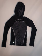 Load image into Gallery viewer, Athleta Women's Jacket