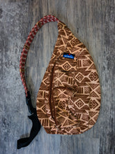 Load image into Gallery viewer, Kavu Backpack