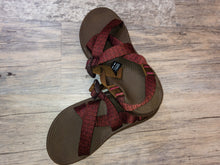 Load image into Gallery viewer, Chaco Men's Sandals