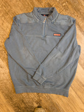 Load image into Gallery viewer, Vineyard Vine Men's Pull-Over