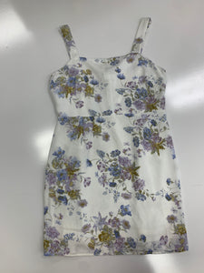 Womens Dress Size Large