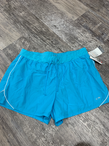 Champion Athletic Shorts Size 2XL