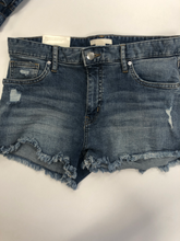 Load image into Gallery viewer, H & M Shorts Size 7/8 NWT