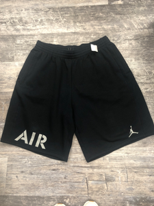 Athletic Pants Size XXL