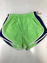 Load image into Gallery viewer, Nike Dri Fit Womens Athletic Shorts Small-5B4C613F-85EE-48E7-83E8-7241BAB91135.jpeg