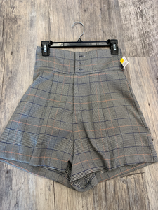 Anna Grace Shorts Size Small
