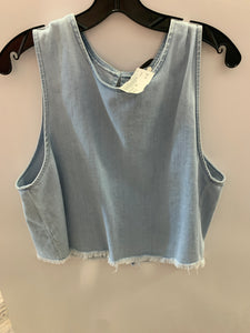 Aerie Tank Top Size Extra Large