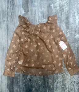 Dress-Up Shirt- NWT