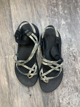 Load image into Gallery viewer, Chaco Sandals