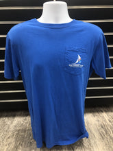 Load image into Gallery viewer, Southern Tide Men's T-Shirt Size Small