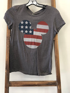 Old Navy T-Shirt Size Small