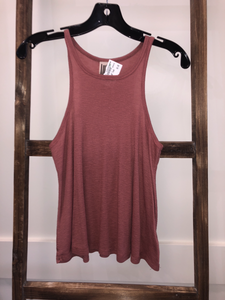 Free People Tank Top Size Extra Small