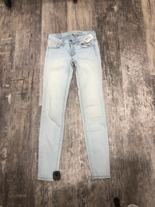 American Eagle Denim Size 00