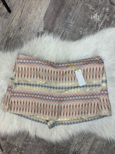 Load image into Gallery viewer, Bcbg Womens Shorts Size 11/12-image.jpg