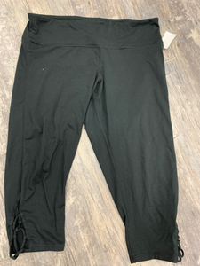 Champion Athletic Pants Size 2XL