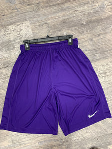 Nike Athletic Shorts Size Large