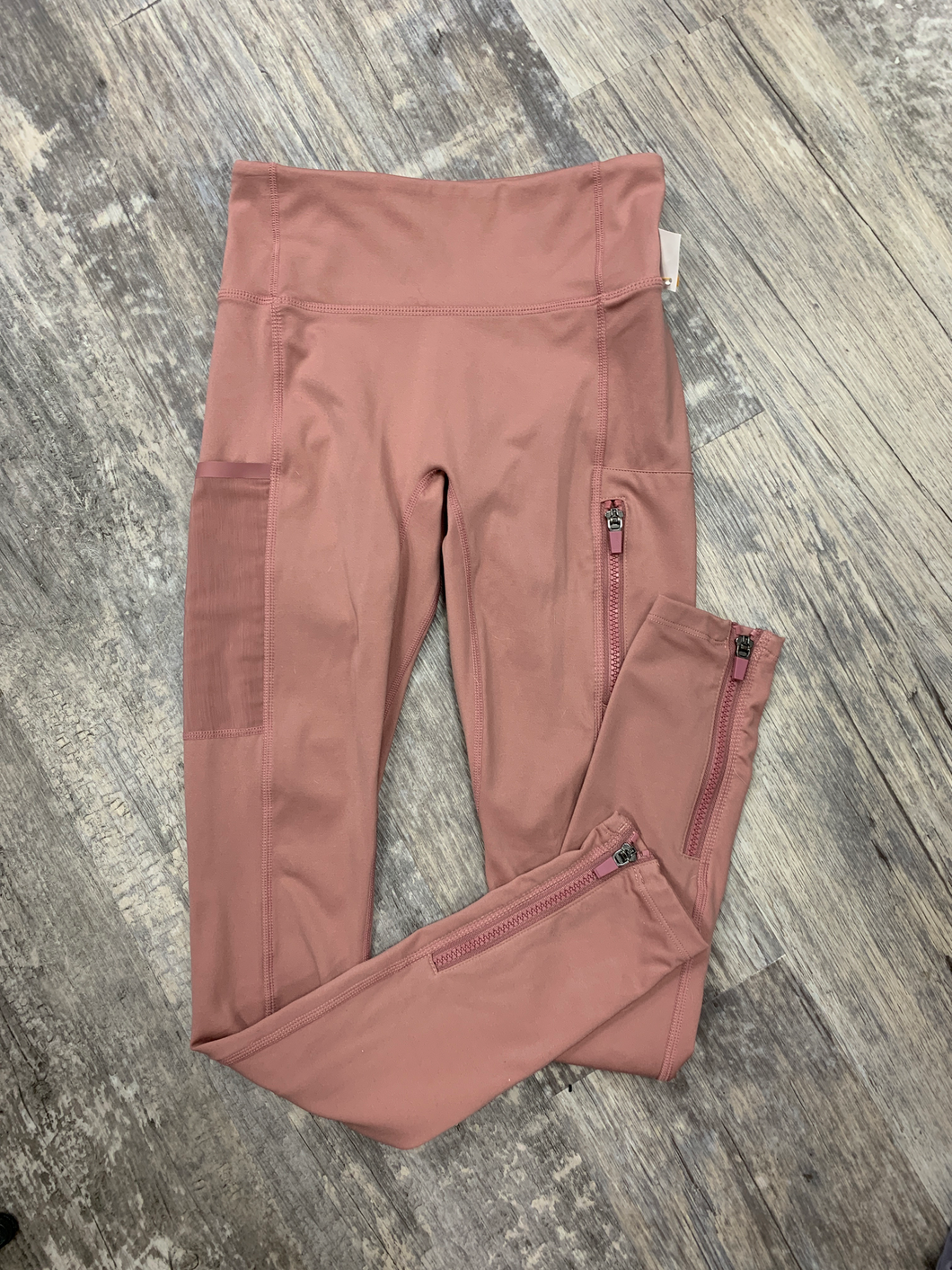 Fabletics Athletic Pants Size Extra Small