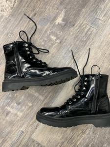 Forever 21 Boots Womens 7.5
